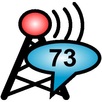 APRS/SMS Gateway